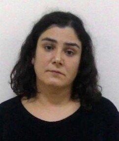 İzmir'i kana bulayacaklardı, tutuklandılar