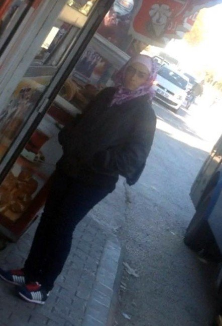 Teröristler kılıktan kılığa girip İzmir'de keşif yapmış