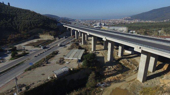 18 milyarlık Türkiye'nin en büyük yatırımında güzel haber