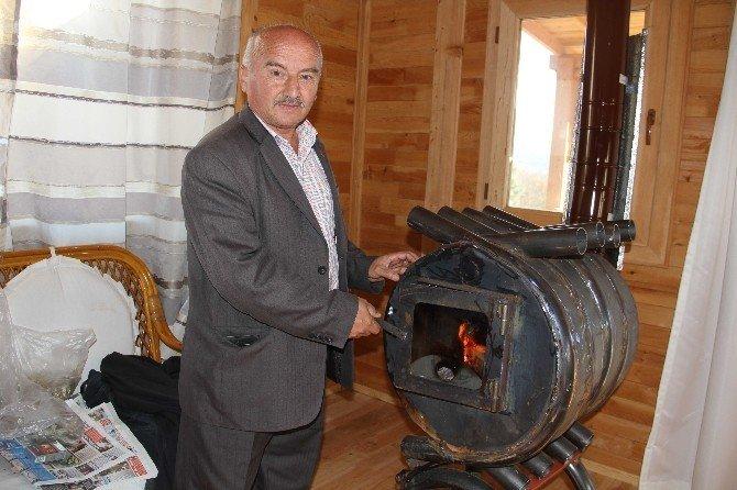 Rus Sobasına Türk Eli Değdi