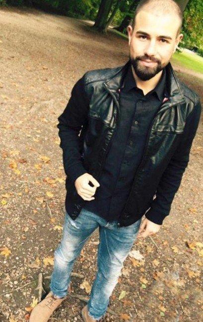 Almanya'dan tatil için gelen gurbetçi saldırıda hayatını kaybetti