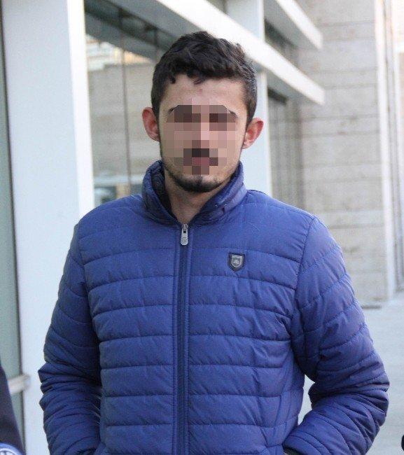 Iraklı 2 çocuğun ölümüne sebep olan sürücü tutuklandı