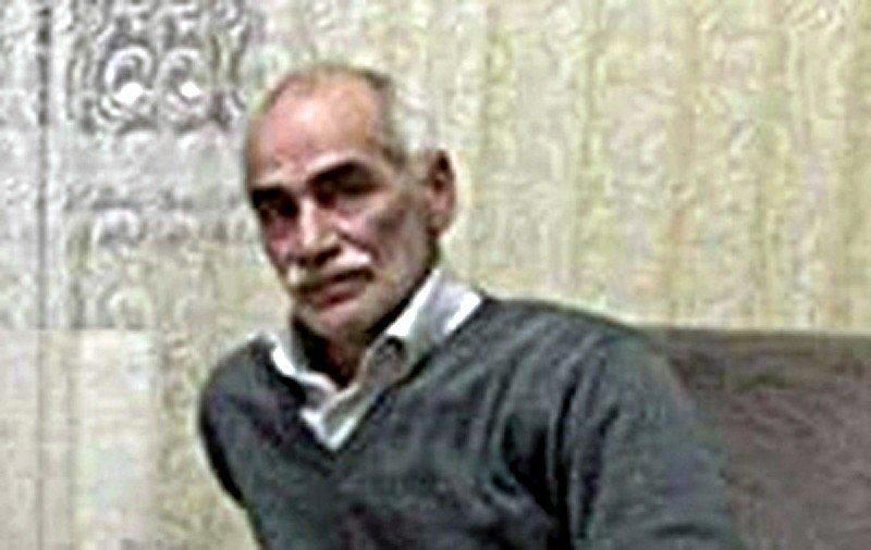 5 gündür kayıp şahsın cesedi Melen Çayı'nda bulundu