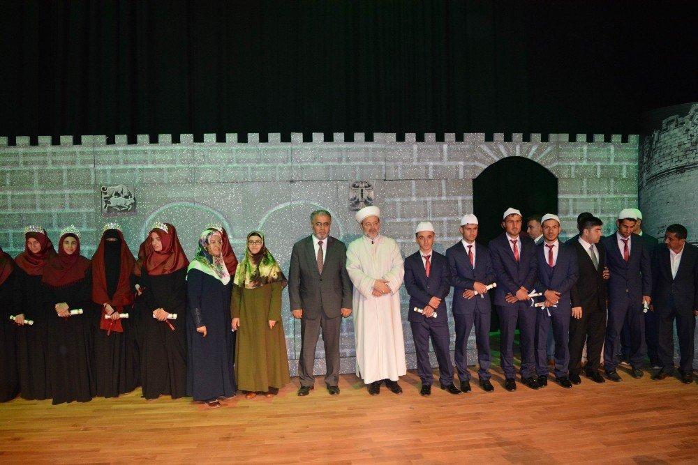 Diyarbakır fethinin 1378. yıl dönümü