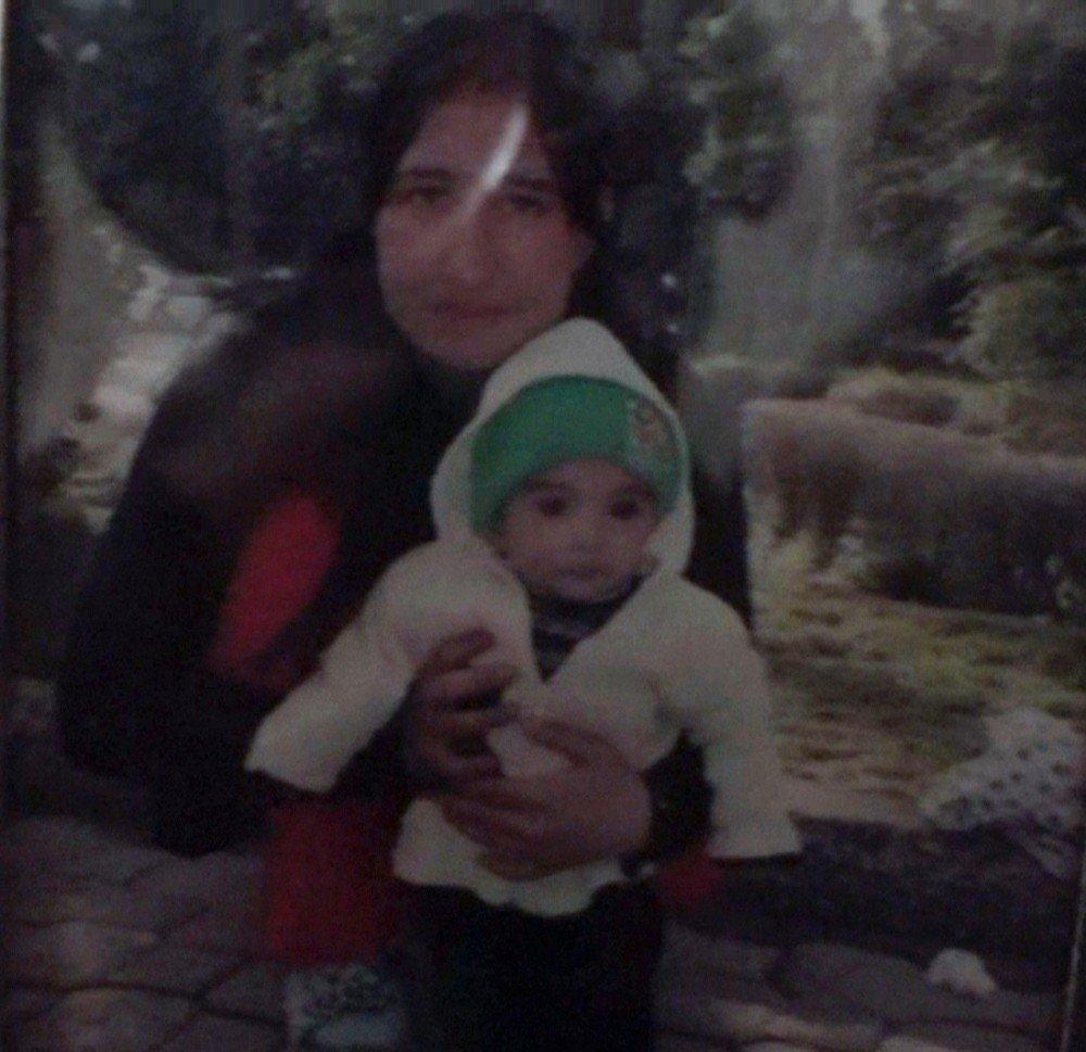 """Kılıçdaroğlu'nun donarak öldü dediği Ayaz bebeğin ölümü """"normal ölüm"""" olarak kayıtlarda"""