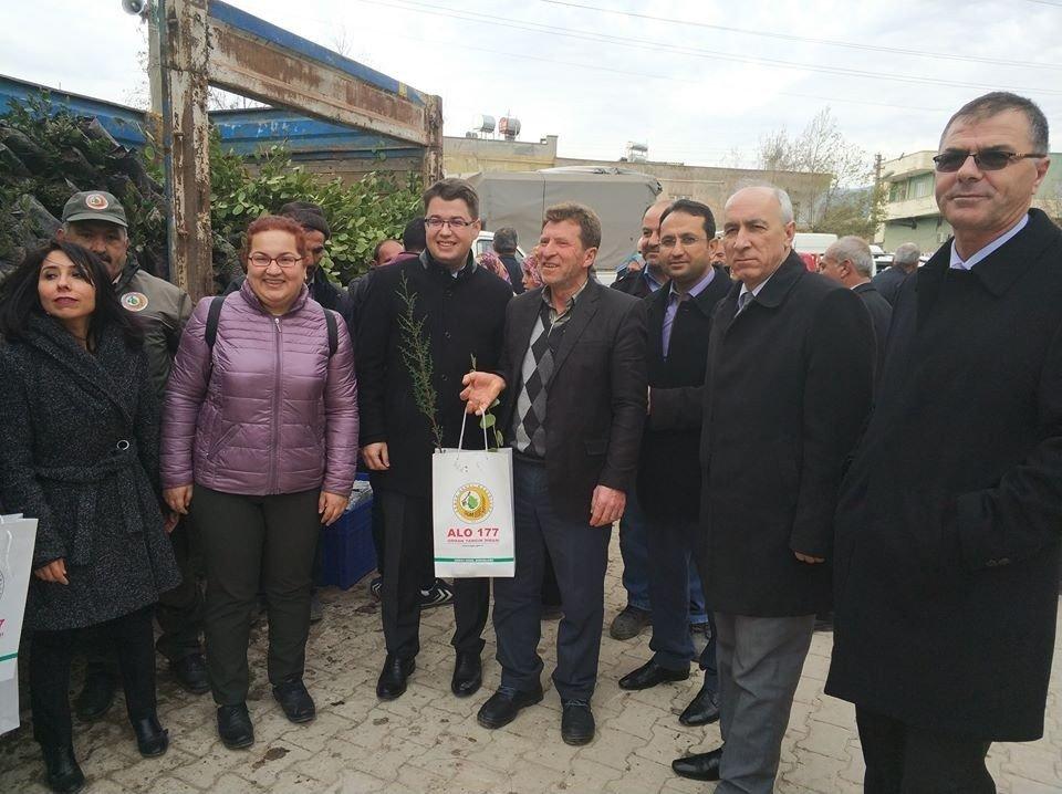 Konya Haberleri: Selçuklu Belediyespordan milli takıma 10 sporcu 67