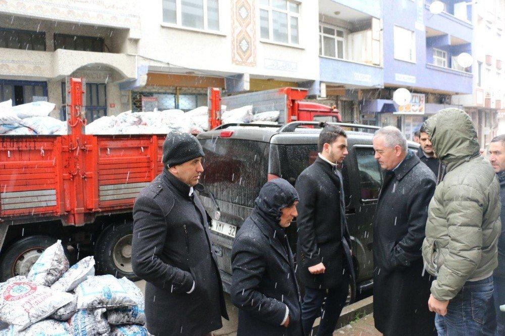 Konya Haberleri: Selçuklu Belediyespordan milli takıma 10 sporcu 21