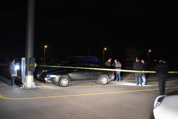 Konya'daki cinayetin nedeni ortaya çıktı