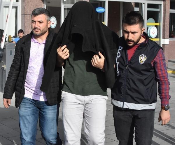 Konya merkezli FETÖ operasyonu: 70 askerhakkında yakalama kararı