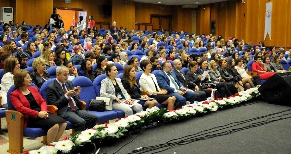 """Cengiz: """"Sağlık personelinin işi hem dünyalık hem de ahiretlik"""""""