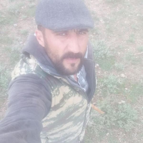 Konya'daki kardeş cinayetinin perde arkası