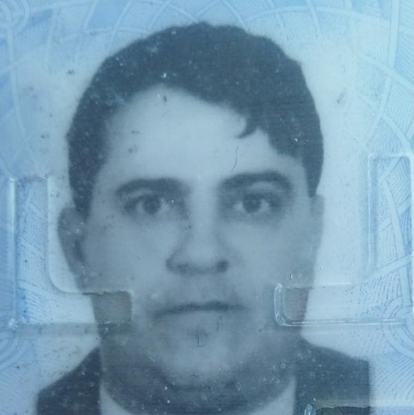 Konya'da intihar! Tüfekle kendini öldürdü