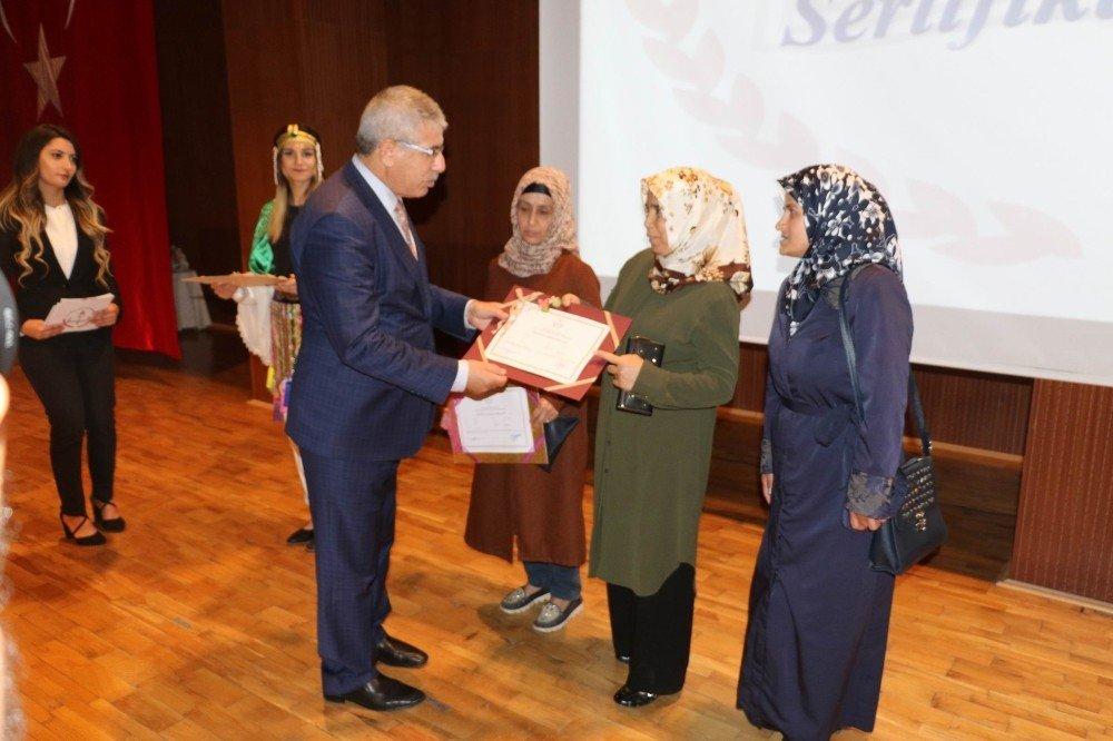 Okuma seferberliğine en çok katılım Diyarbakır'dan