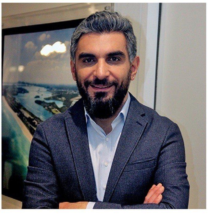 """Dr. Hakan Demirel: """"Sarkan deriden kurtulmak mümkün"""""""