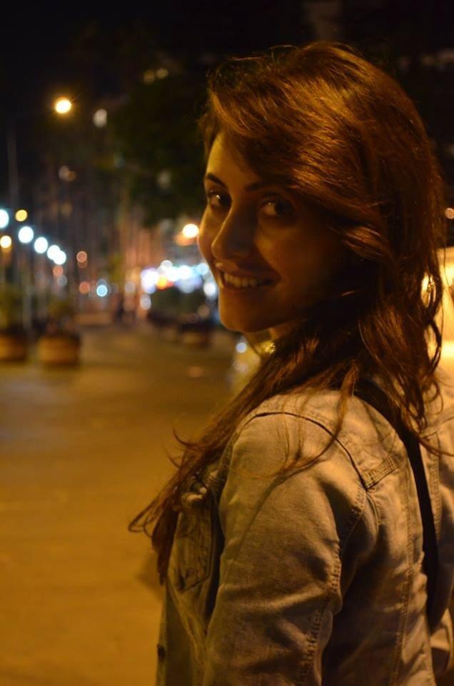 Antalya'dan bir acı haber daha: hamile kadının çocuğu da öldü