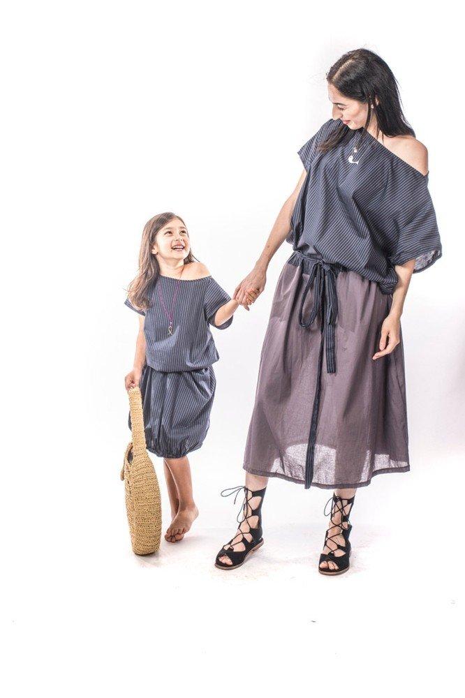Türk tekstil ürünleriyle rahatlık ve şıklık Avrupa yolunda