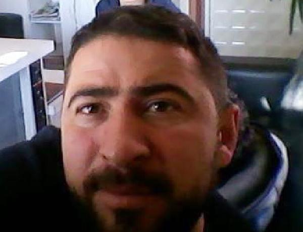 Konya'da korkunç cinayet! 'Yeğenimin peşini bırak' dedi, öldürüldü