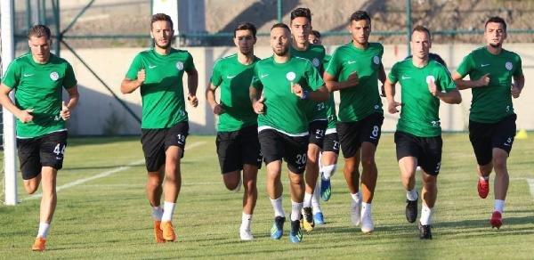 """İbrahim Üzülmez: """"Dövizdeki yükseliş transferleri etkiliyor"""""""