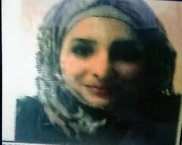 Konya'da hamile kadın evinde ölü bulunmuştu! Ölüm nedeni belli oldu