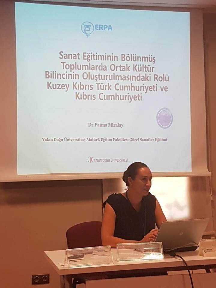 Tanzimat Dönemi'nin ilk Türkçe grameri