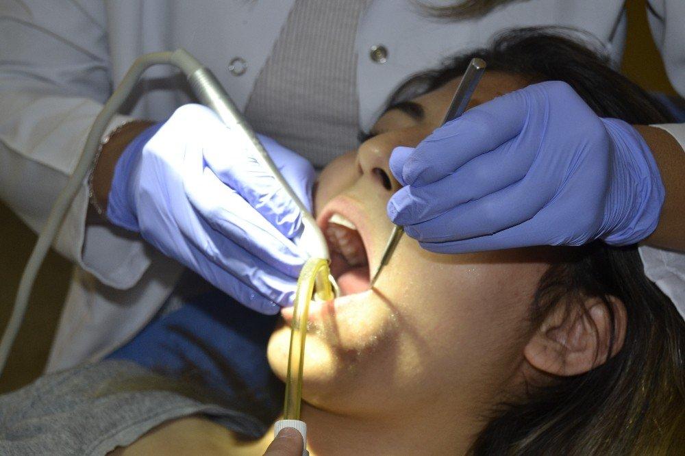 Diş ağrısı için uygulanan yöntemler hakkında doğru bilinen yanlışlar