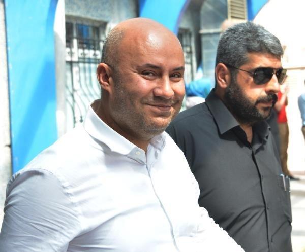 Konya'daki FETÖ/PDY davasında sanıklara ceza yağdı