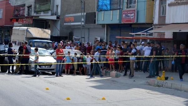 Kahvede Uyuşuturucu Çatışması: 2 Ölü, 2 Yaralı ile ilgili görsel sonucu