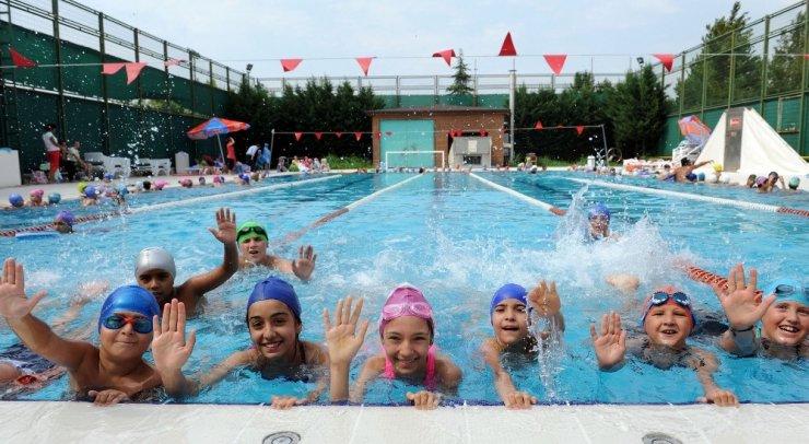 Osmangazi'de kış spor okulları başlıyor