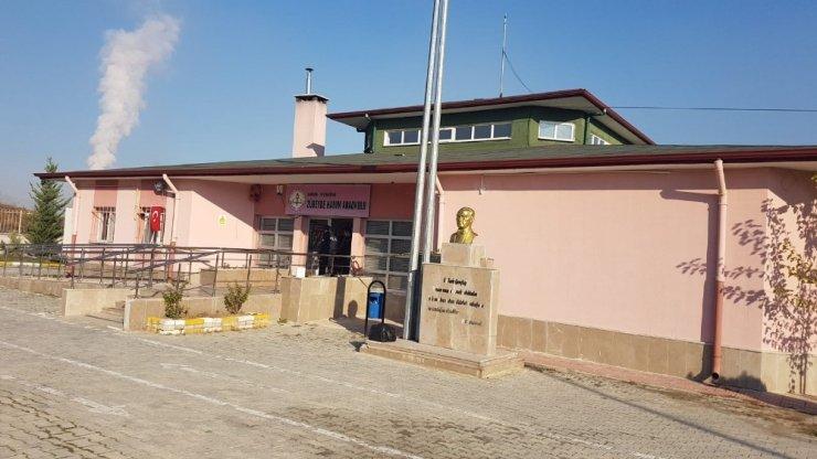 Samsun Valiliğinden 'anaokulu' açıklaması
