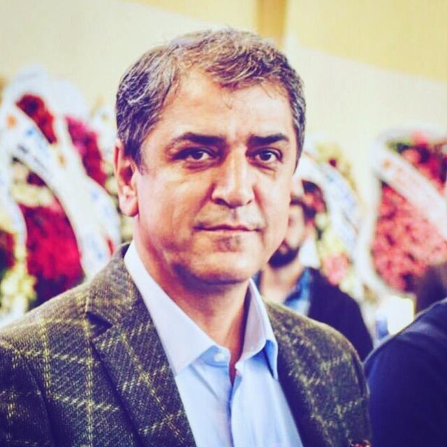Kocaoğlu'nun Zeybekci'yi tebrik etmesine AK Partili Büyükkesim'den yanıt