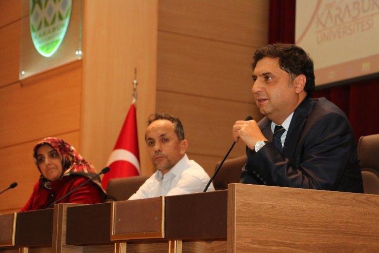 Türkiye'de 32 bin kişi organ bağışı bekliyor