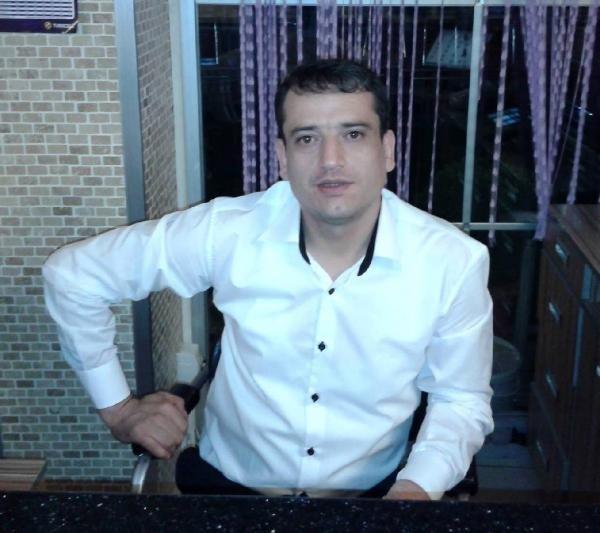 Konya'da işlenen cinayette şok ayrıntılar ortaya çıktı