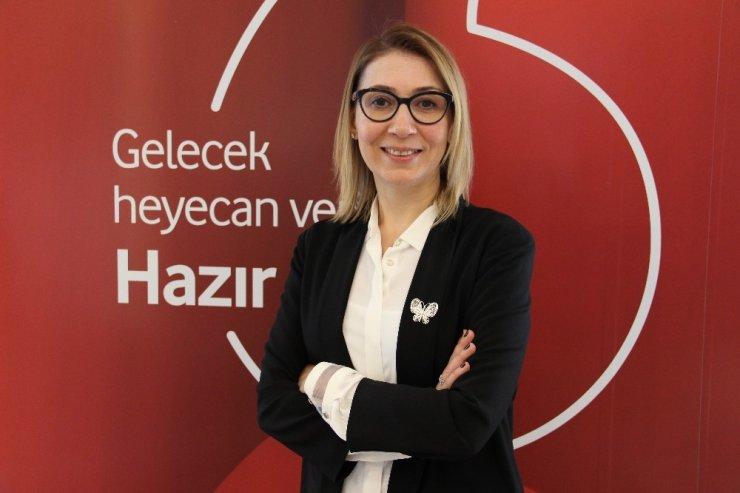 Future Lab, geleceğin teknolojilerini Türkiye'de geliştirecek