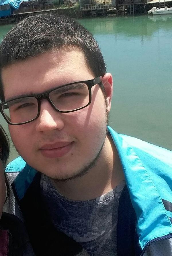 3 gündür kayıp başvurusuyla aranıyordu, cesedi bulundu