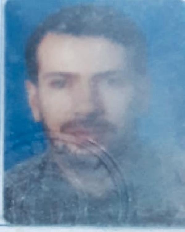 ABD'den gelerek Konya'da cinayet işleyen sanık: Amacım korkutmaktı