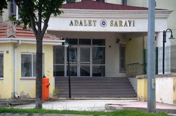 Kastamonu'da fuhuş operasyonu: 28 gözaltı