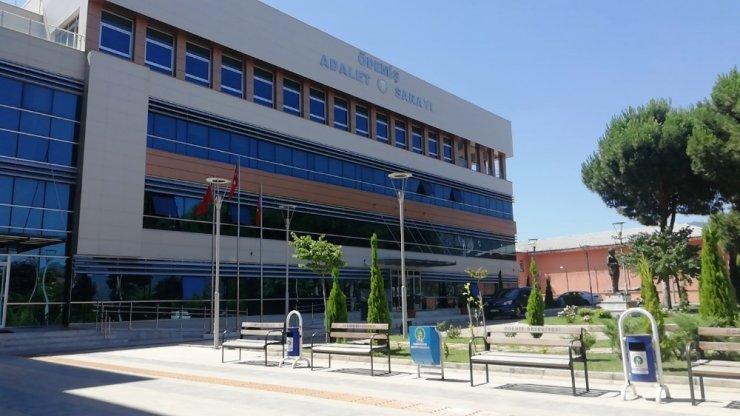 Okul müdürü cinayetinin toplantıyla planlandığı iddiası