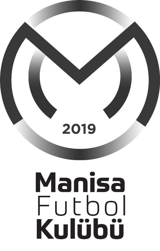 Manisa FK tescillendi