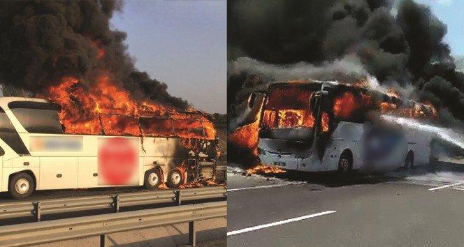 Otobüs yangınları ile ilgili görsel sonucu