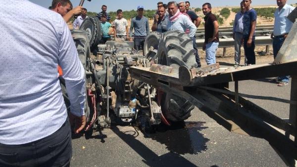 Bayram tatilinin 3'üncü gününde kaza bilançosu: 24 ölü, 253 yaralı
