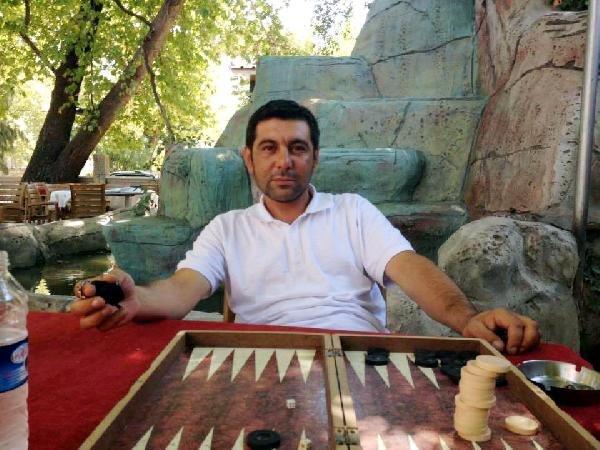 Afyonkarahisar'da silahlı kavga: 1 ölü, 7 yaralı