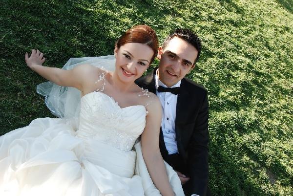 Konya'da avukat anne ve oğlundan sonra baba da hayatını kaybetti