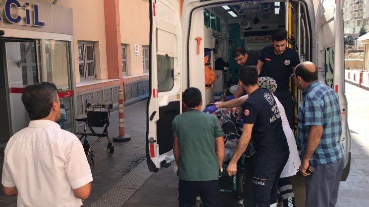Otogardaki cinayetin detayları ortaya çıktı
