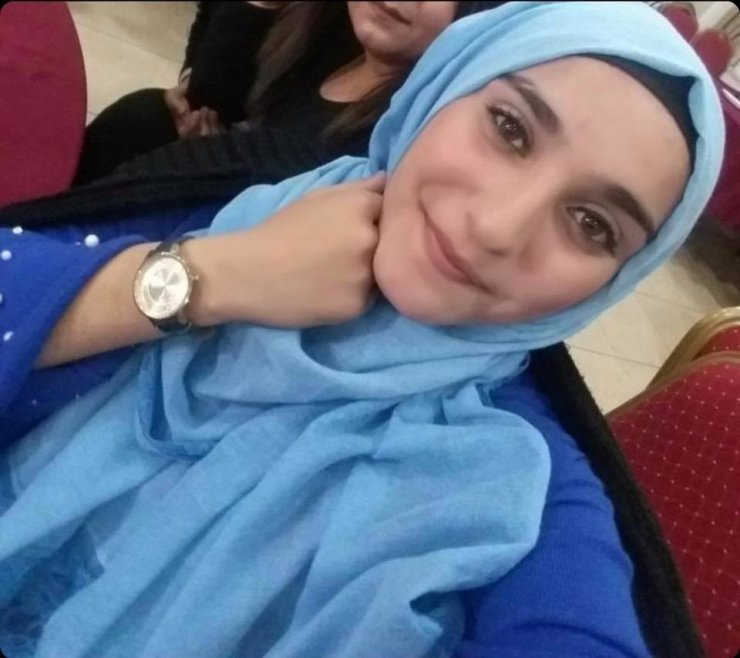 Alanya'da 14 yaşındaki Hatice bir haftadır kayıp