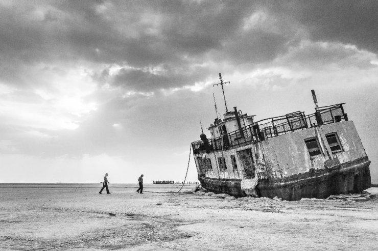 Türkiye'nin en büyük fotoğraf festivali başlıyor