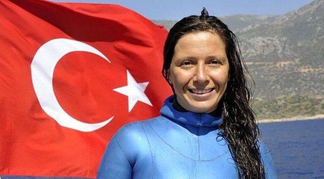 Büyükşehir, 3'üncü Uluslararası Rumkale Su Sporları Festivali'ne hazır