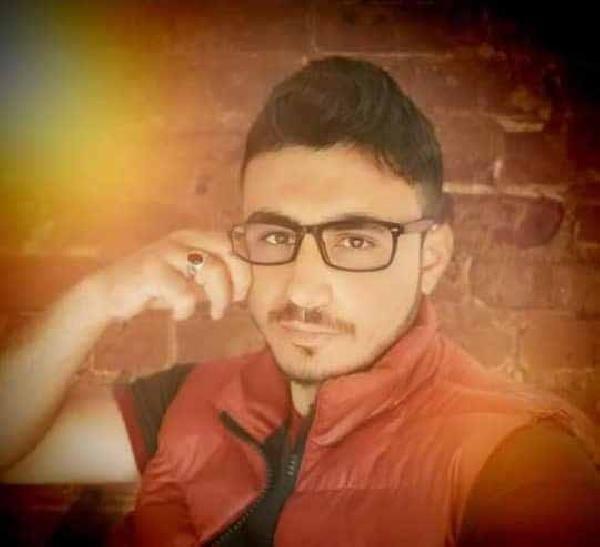 Konya'da kızını taciz eden kişiyi aracında öldürdü