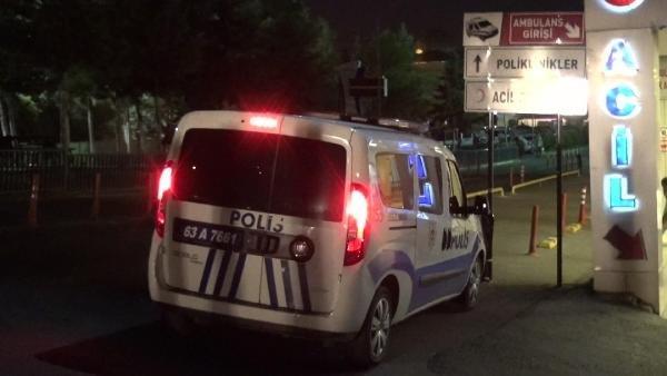 Şanlıurfa'da amca çocukları arasında kavga: 2 ölü, 5 yaralı