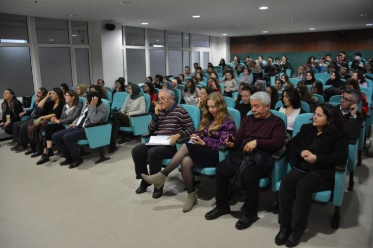 Anadolu Üniversitesi mezunu sınıf öğretmenleri deneyimlerini paylaştı