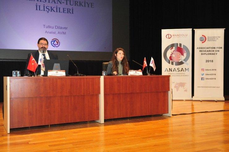 Geçmişten günümüze Türk-Ermeni ilişkileri